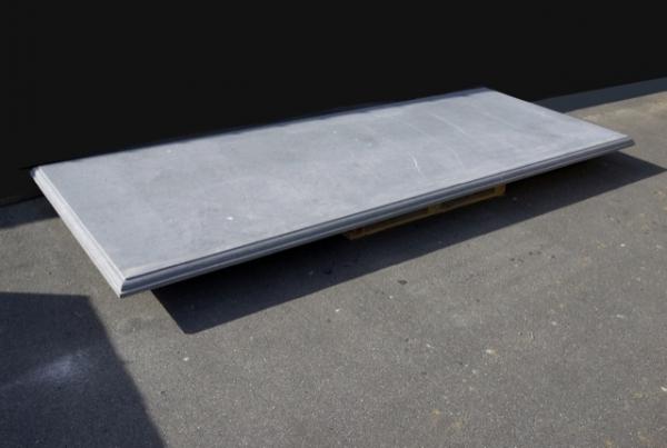 D g j pierres sprl tables et mobilier for Table en pierre exterieur